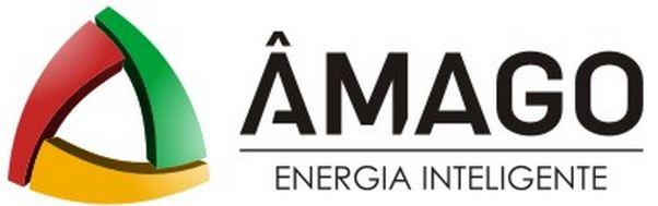 amago-NOVO-horizontal.jpg