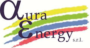 aura energy.jpg
