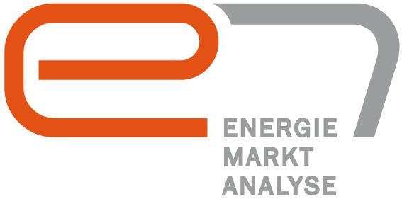 e7 logo.jpg