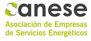 Logo-Anese.jpg