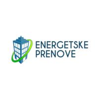 Energetske Prenove.png