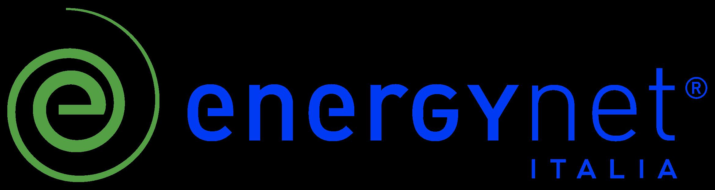 logo_energy_net_italia.png