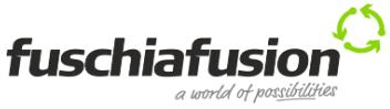 fuschiafusion.png