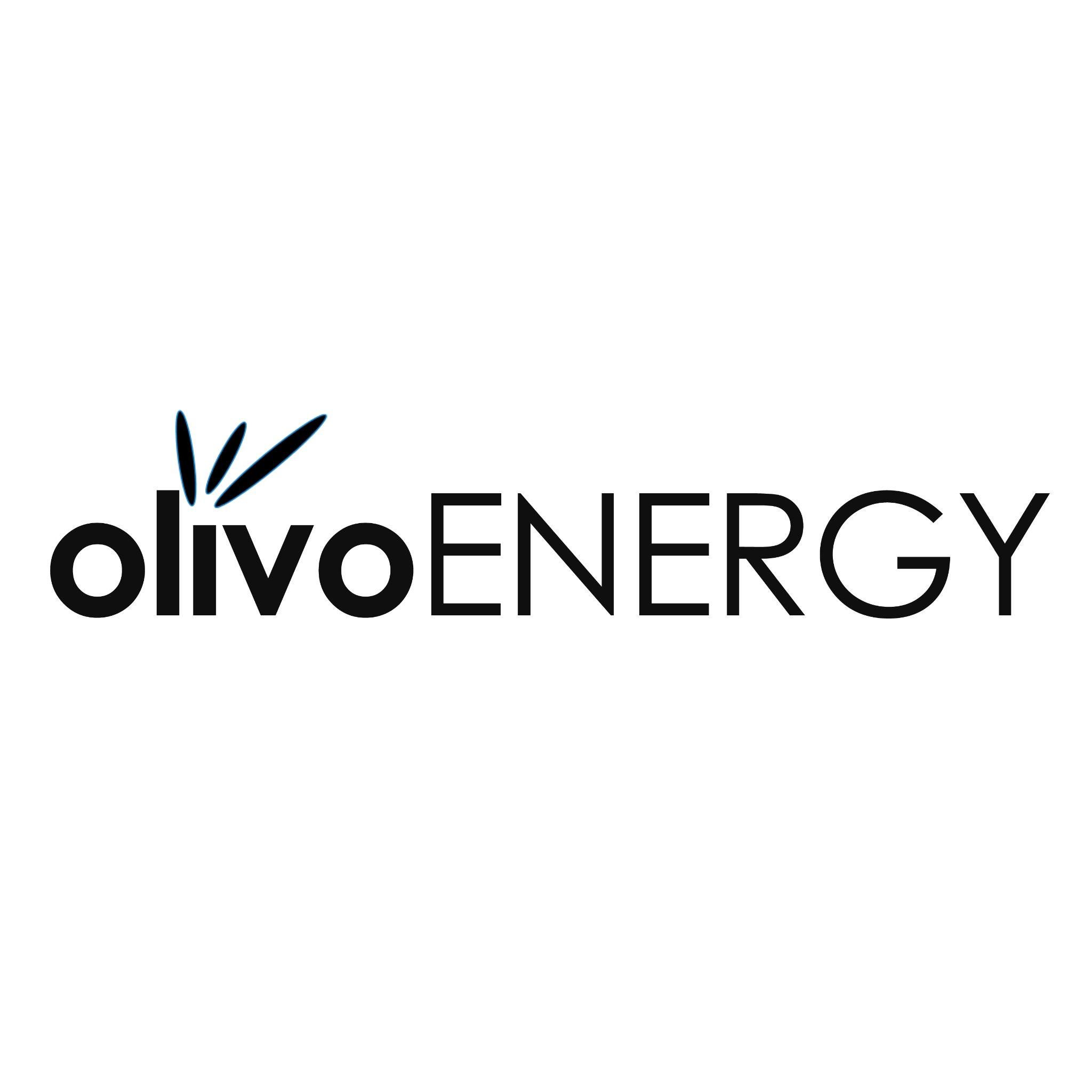 olivoenergy.jpg