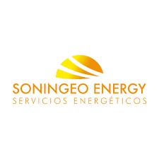 Soningeo Energy.png