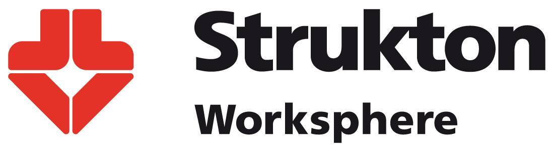 Logo Worksphere.jpg