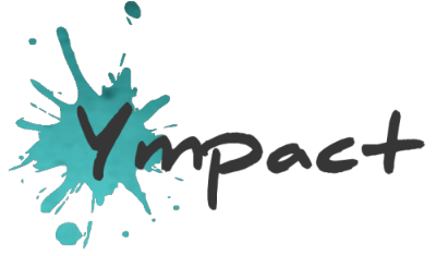 ympact.png