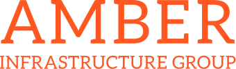 Amber logo.png