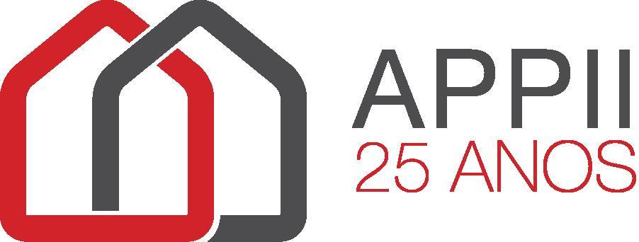 APPII_logo.jpg