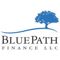 Bluepath finance.png