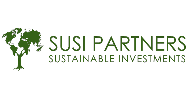 SUSI Capital.png