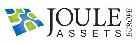 Joule+logo+background.jpg