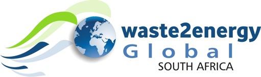 waste2energy.jpg