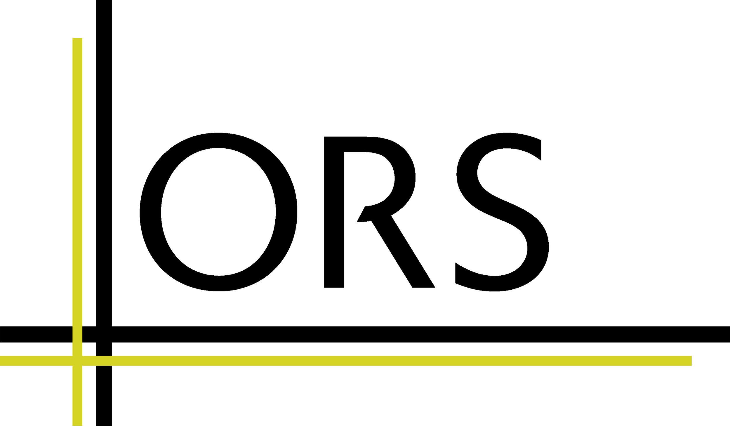 ORS_New Logo_March2016 Hi Res.jpg