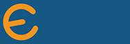 euditi_logo_en_trans (1).png