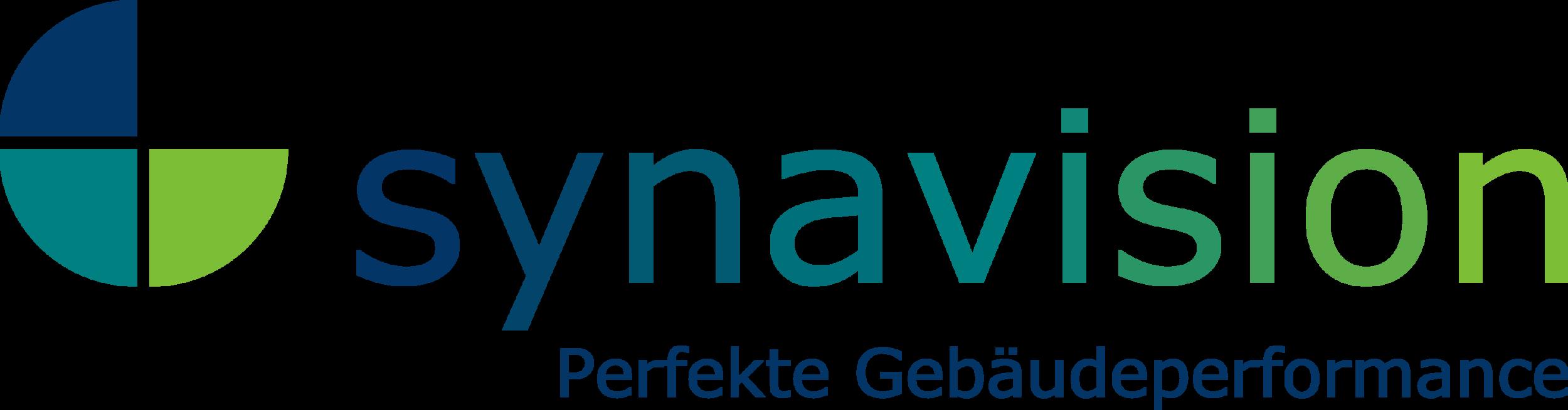 synavision-logo-untertitelt_3000x786 (2).png