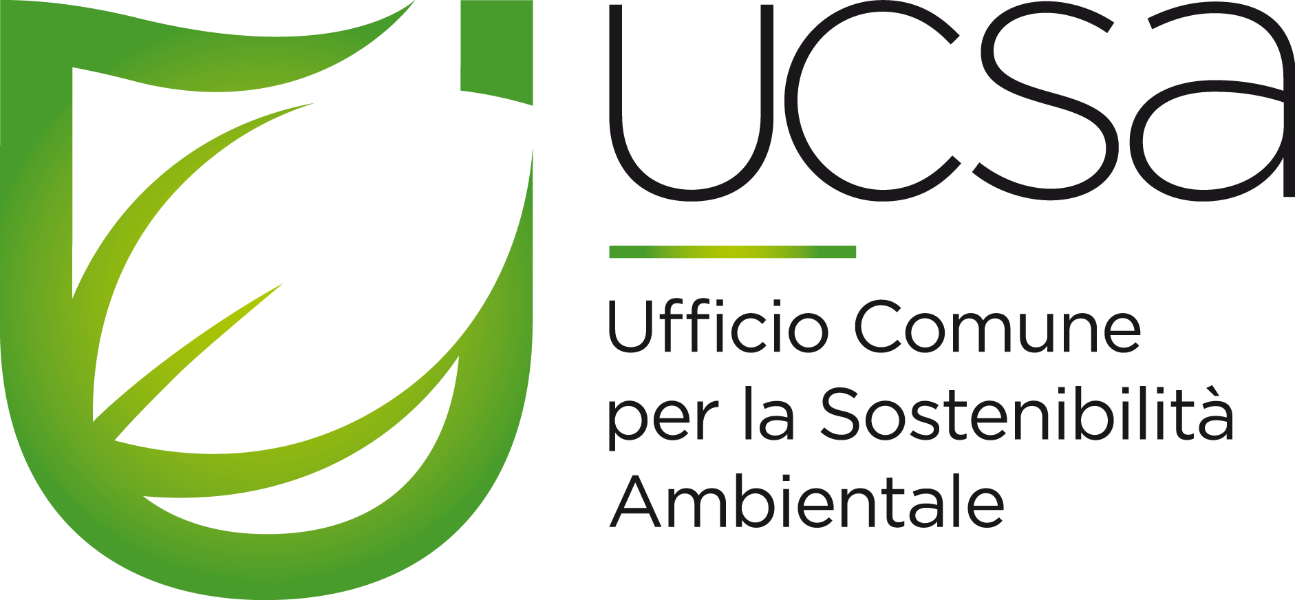 UCSA-logo-orizzontale-sfumato.png