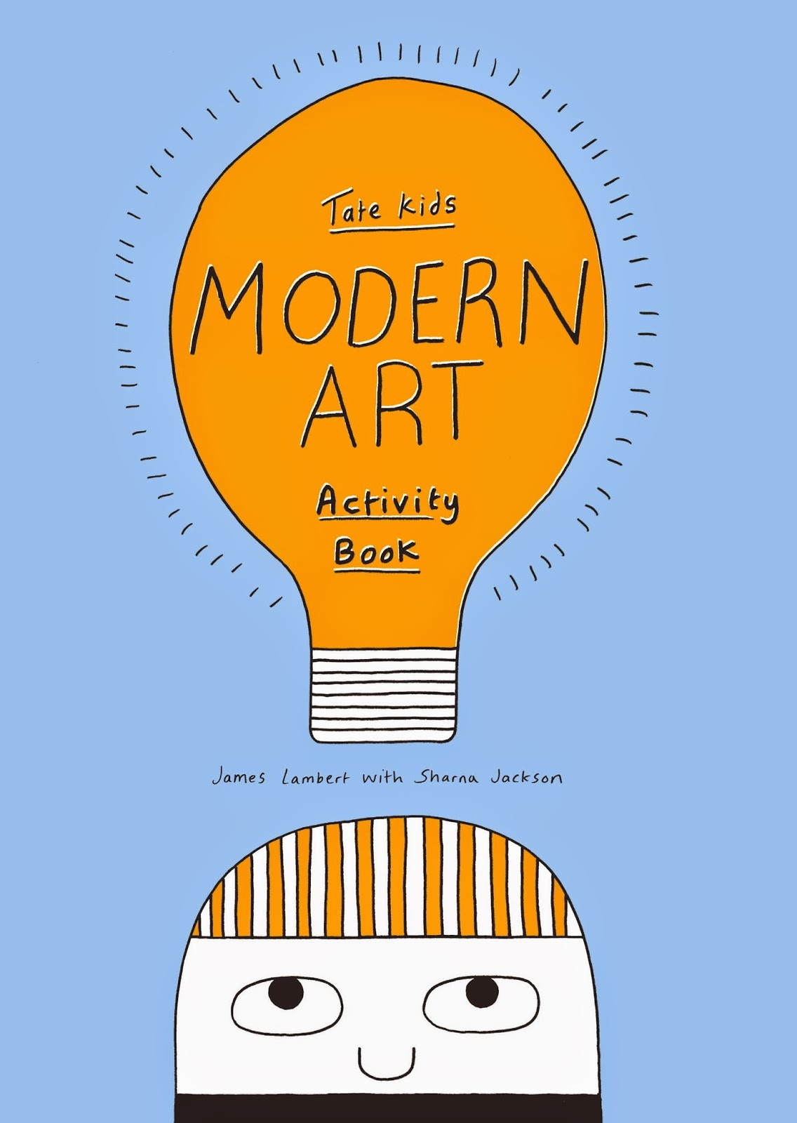 Tate+Kids+Modern+Art+Cover.jpg