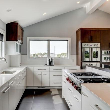 bbe1e0f10a3d26bd_5247-w550-h440-b0-p0-q87--kitchen.jpg