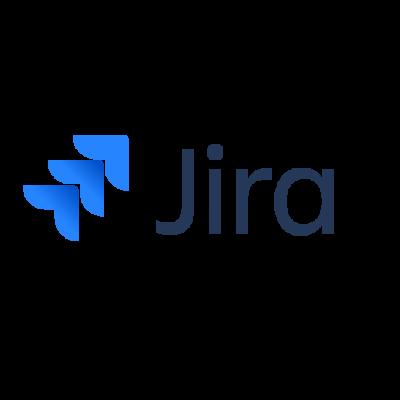 400-400-JIRA.png