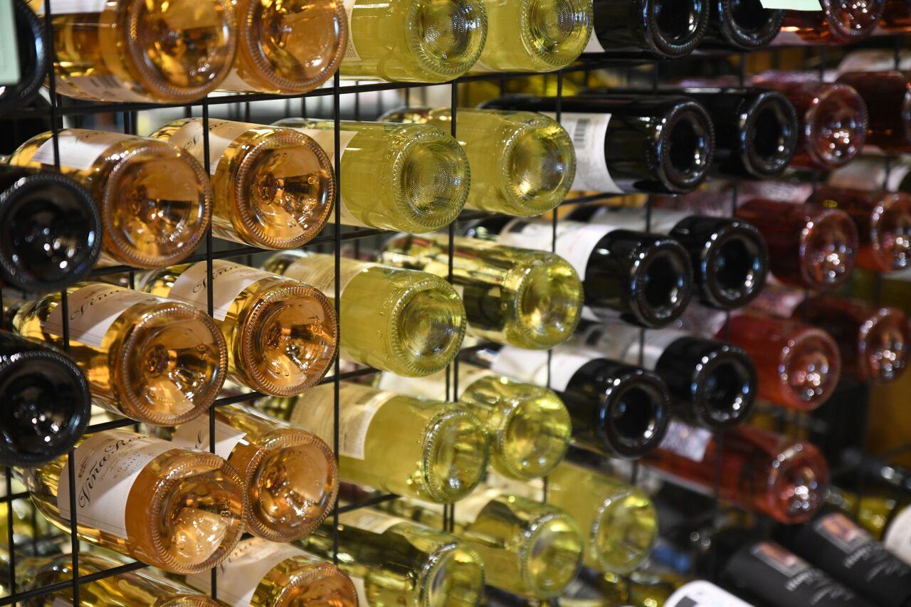 Rimann Liquors+the+shops+of+prairie+village.jpg