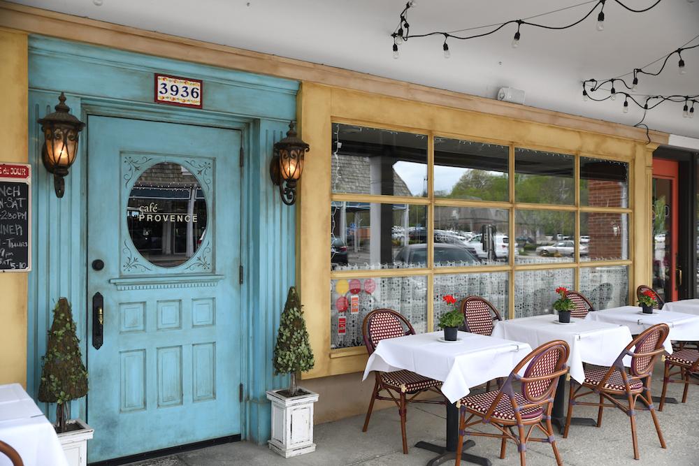 CafeProvence-the shops of prairie village.jpg