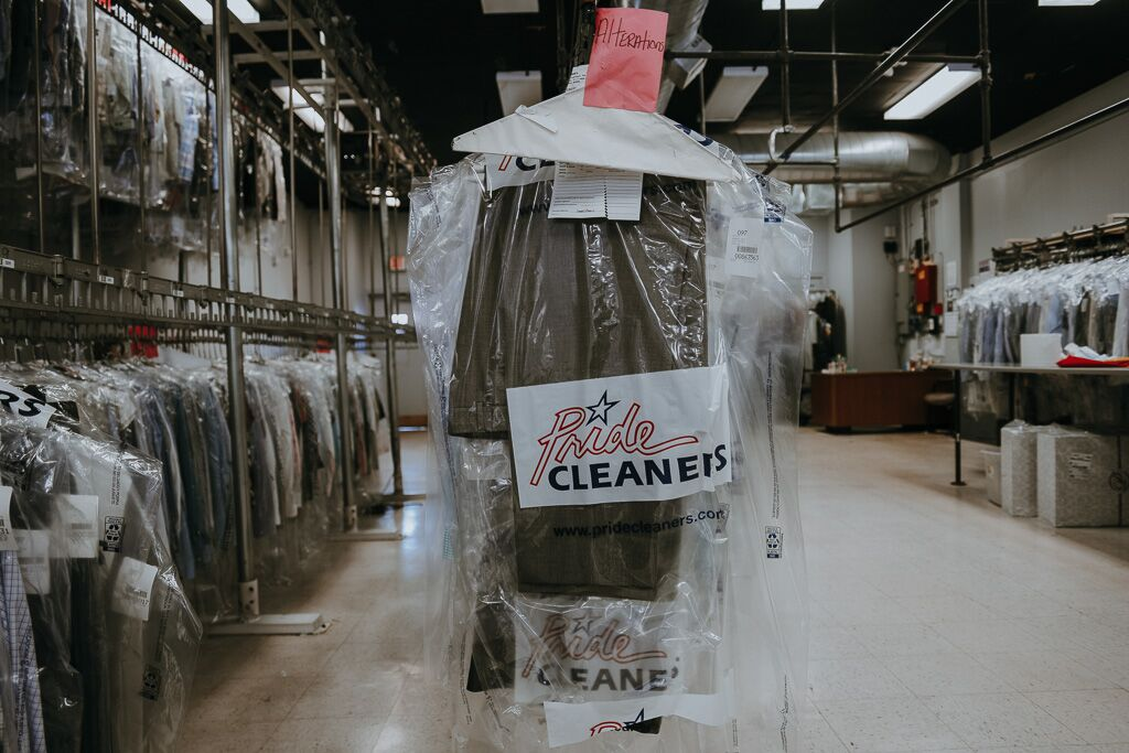 Pride Cleaners - 2.jpg
