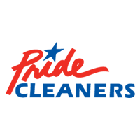 Pride Cleaners - Logo.png
