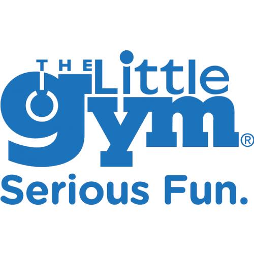 LittleGym - logo.png