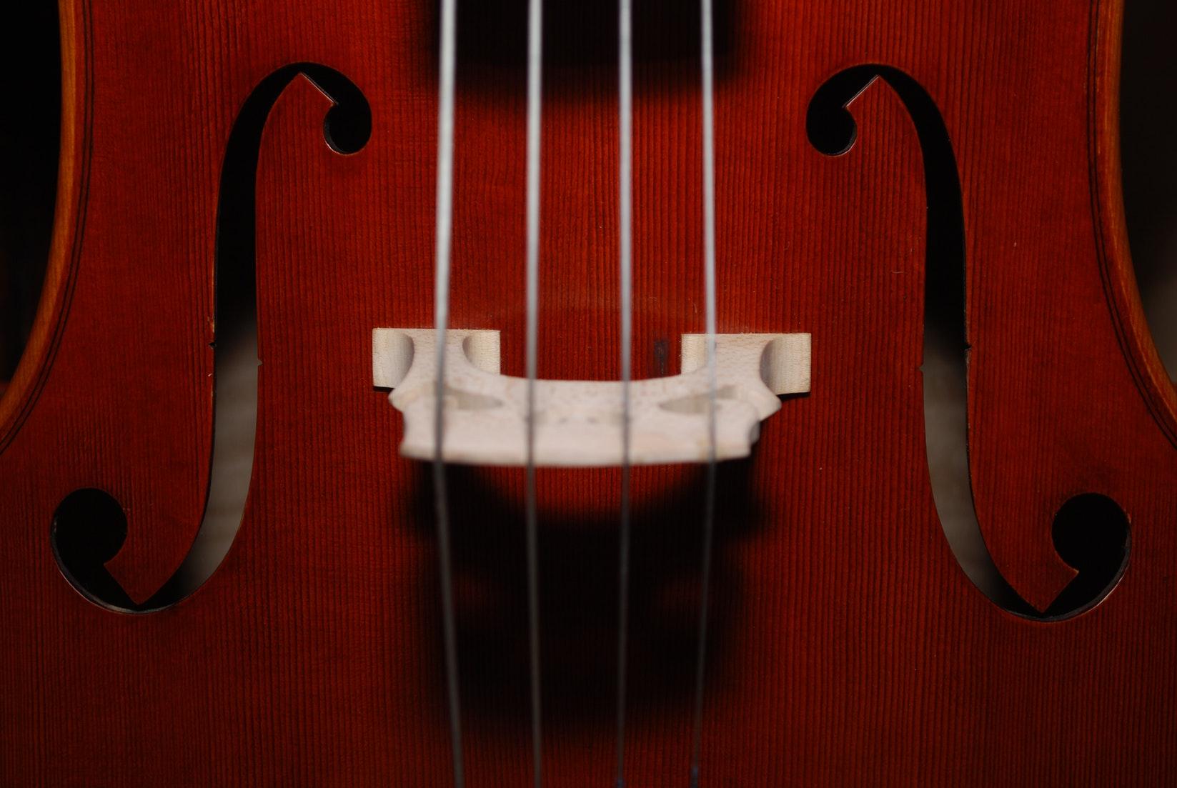 musicacademy3.jpeg
