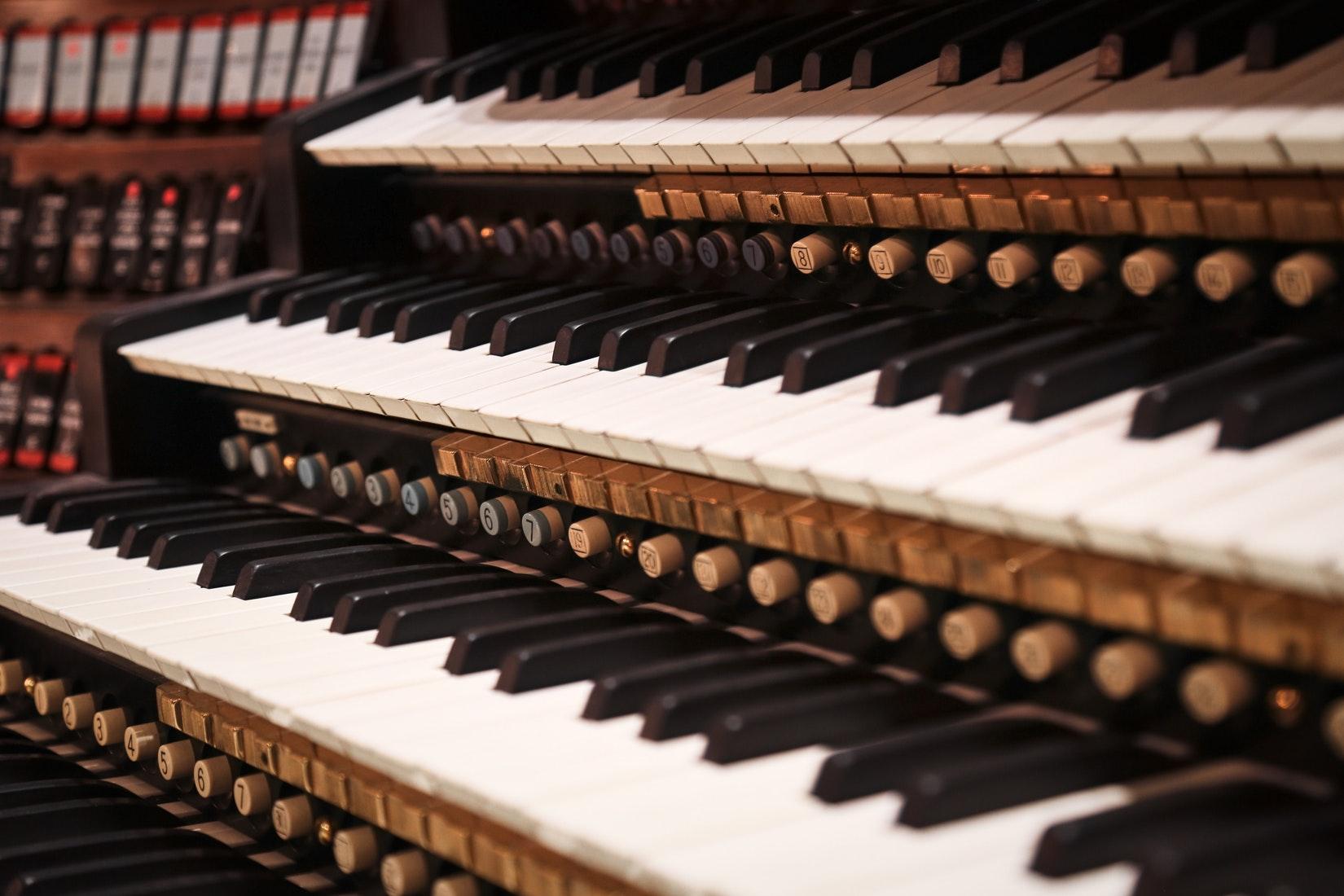 musicacademy4.jpeg
