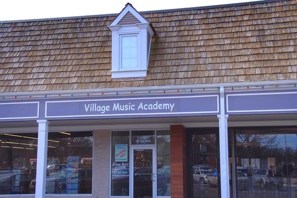 villagemusic1.jpg