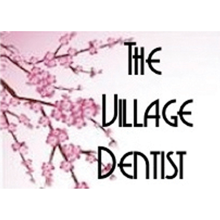 Village Dentist - logo.png