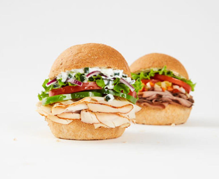goodcents-introduces-calorie-friendly-sensible-sandwiches.jpg