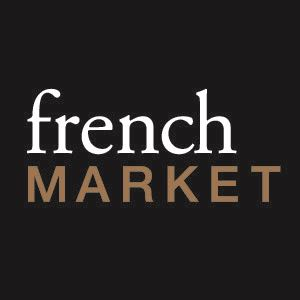 French Market - logo.jpg