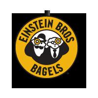 Einstien Bagels - Logo.png