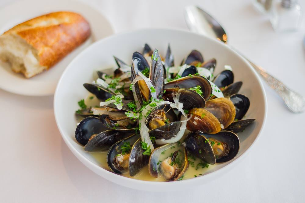cafe provence mussels -2.jpg