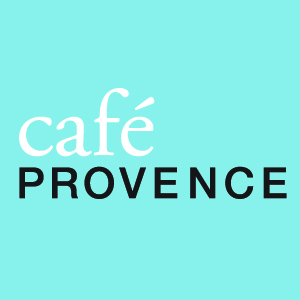 Cafeprovence - logo.jpg