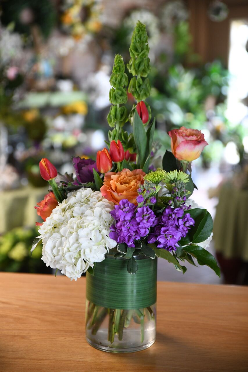 Village Flower Company - 2.jpg