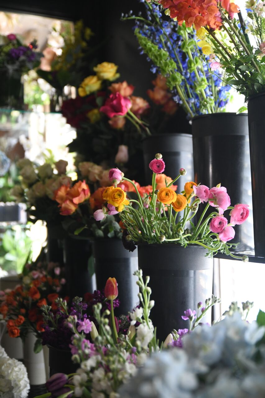 Village Flower Company - 3.jpg