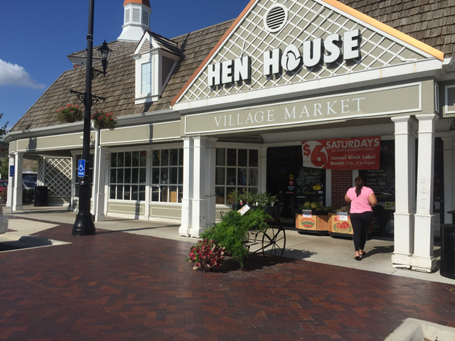 henhouse highres2.png