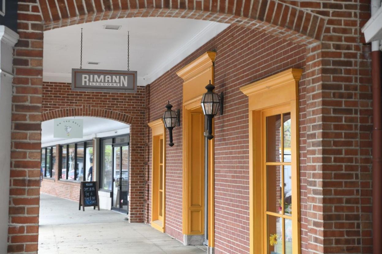Rimann-3.jpg
