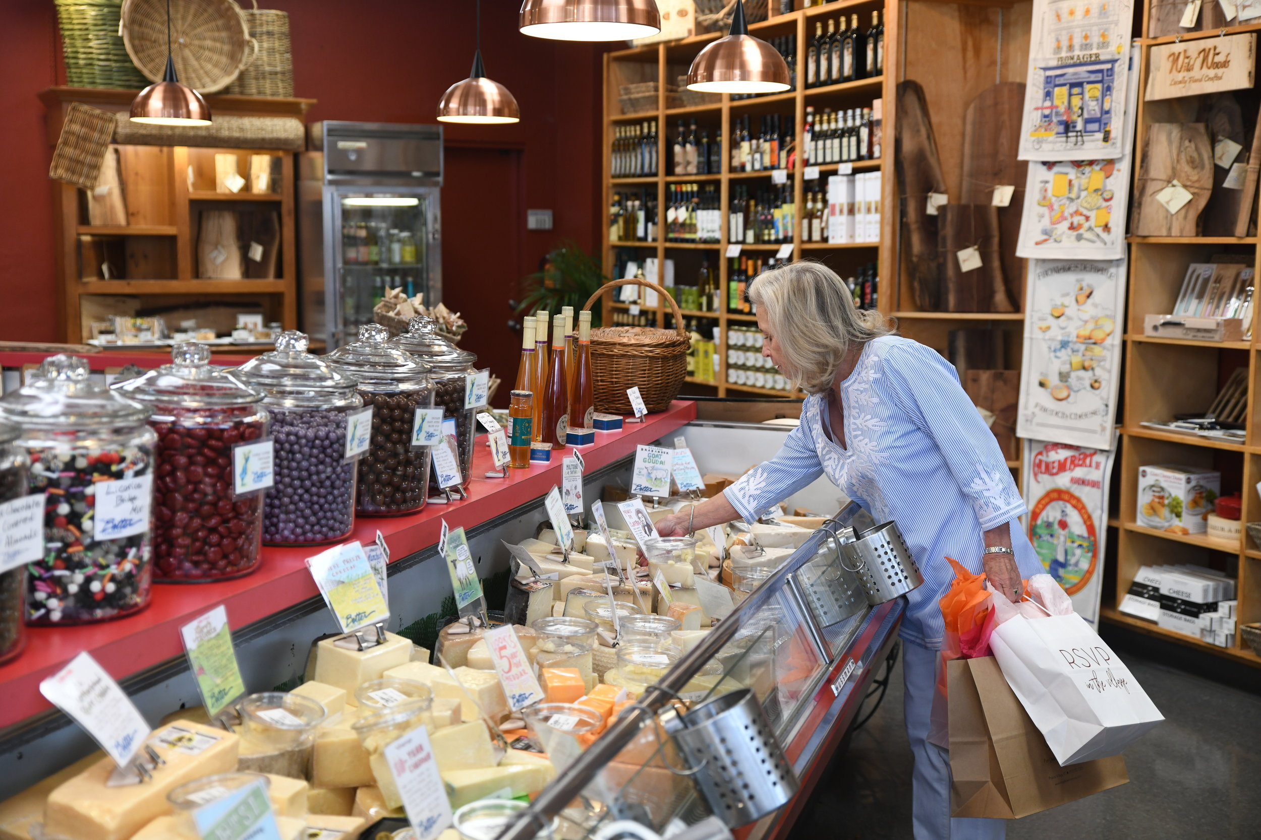 the better cheddar - the shops of prairie village