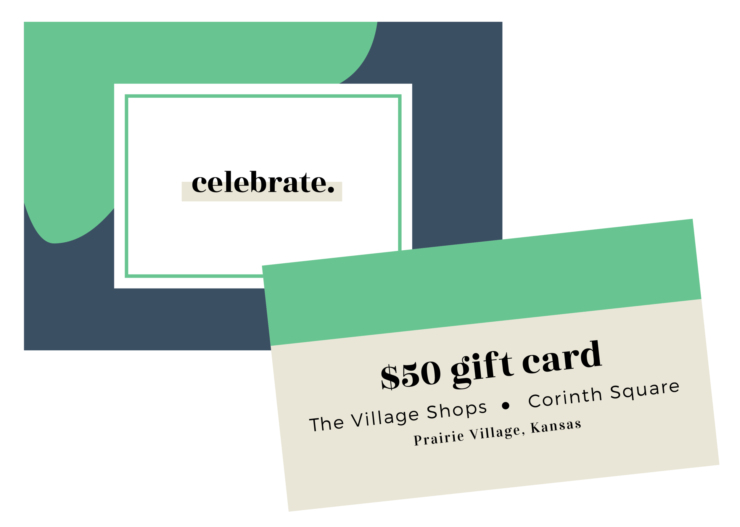 gift card the shops of prairie village.png