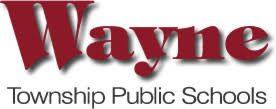 Wayne-Schools-Logo-e1546904958365.jpeg