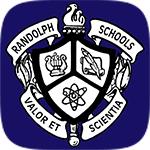 Randolph-Schools-e1546905095143.png