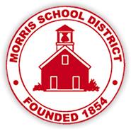 morris-schools-e1546905155643.png