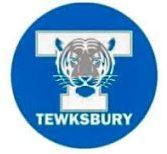 Tewksbury-e1546905650454.jpeg