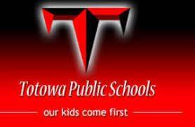 Totowa-Schools-e1546904915808.jpeg