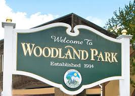 Woodland-Park.jpeg